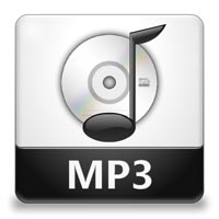 Downloadable MP3s